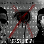 MissSuicide