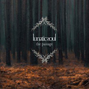 "LUNATIC SOUL – ""Navvie"" (Kscope/Edel) digital Single überall erhältlich"