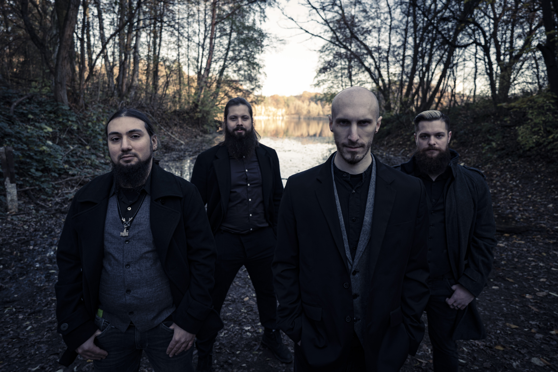 Flatlines Radio und GothicPedia